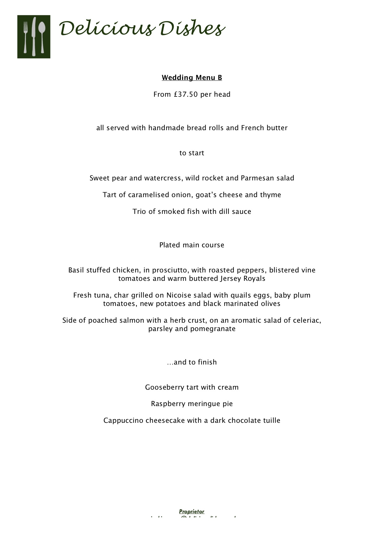 wedding-menu-B-From-£37.50-per-head