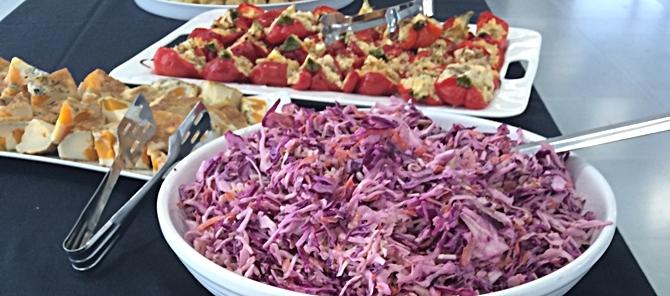 buffet-salads-slide